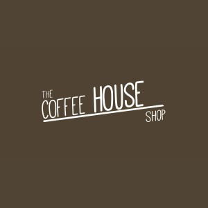The Coffee House Shop