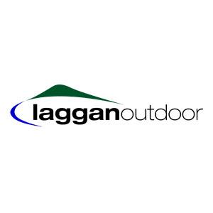 Laggan Outdoor